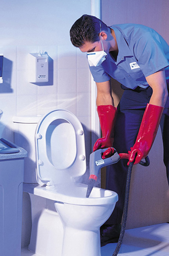 toilet-cleaning